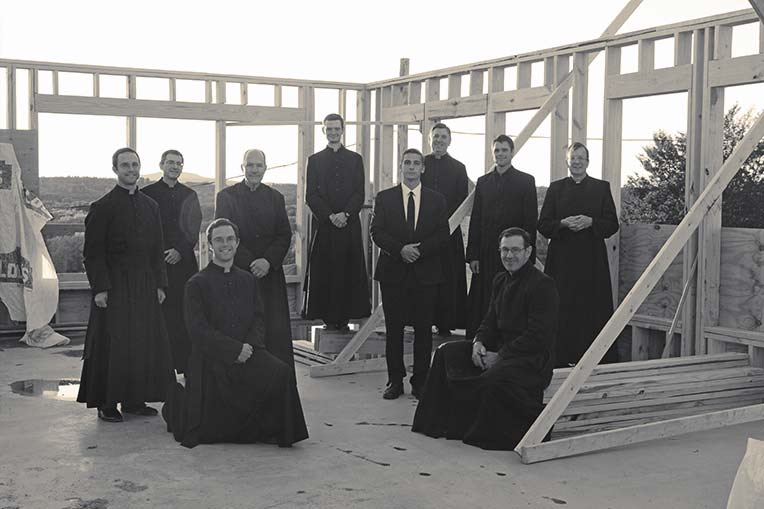 Learn more about the Brothers MICM