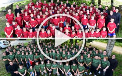 Montfort Camp Season 2021